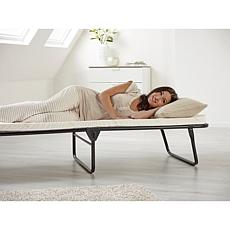 """""""As Is"""" JAY-BE Saver Folding Guest Bed"""