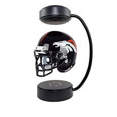 """As Is"" Officially Licensed NFL Hover Helmet by Pegasus Sports"