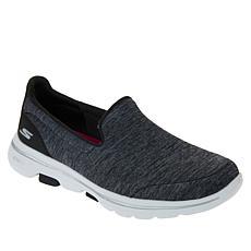 """As Is"" Skechers GoWalk 5 - Honor Slip-On Sneaker"