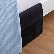 """""""As Is"""" StoreSmith Bedside Caddy with 6 Pockets - Small"""