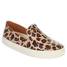 """As Is"" Vince Camuto Marjeta Slip-on Sneaker"
