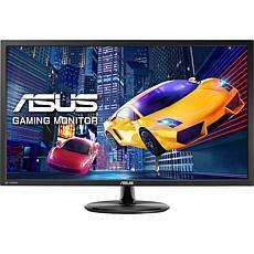 """ASUS VP28UQG 28"""" 4K UHD Gaming Monitor"""