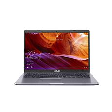 ASUS X509 15.6 FHD i5 Intel Core with 8GB Ram and 256GB Memory Laptop