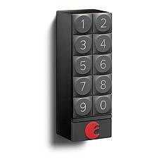 August Smart Keypad Accessory for Smart Lock