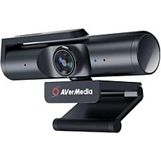 AVerMedia Live Steamer CAM 513 4K Ultra HD Webcam