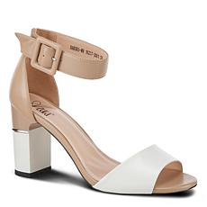Azura Barbra Sandals