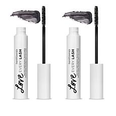bareMinerals Love Every Lash Micro Defining Mascara Duo