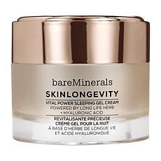 bareMinerals Skinlongevity Vital Power Eye Cream