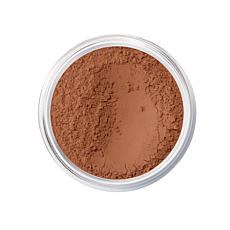 bareMinerals Warmth All Over Bronzer