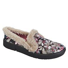 Baretraps® Becky Furry Transitional Slip-On Shoe
