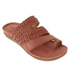 Baretraps® Jonelle Casual Sport Wedge Sandal