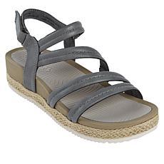 Baretraps® Marda Rebound Wedge Sandal