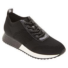 Baretraps® Palta Jogger Slip-On Sneaker