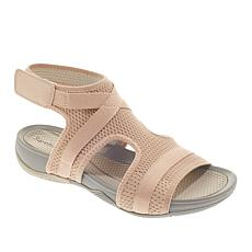 Baretraps® Soozie Sport Sandal with Rebound Technology™