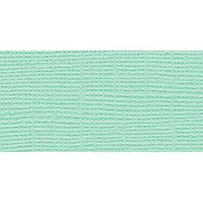 Bazzill Fourz Cardstock 12X12 - Patina/Grasscloth