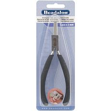 Beadalon Bail Making Pliers - Small 2mm/4mm