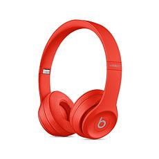 Beats Solo3™ On-Ear Bluetooth Wireless Headphones