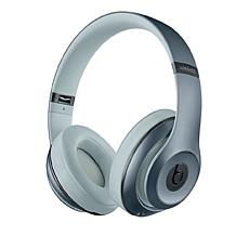 Beats Studio2 Over-Ear Wireless Noise-Canceling Headphones with Case