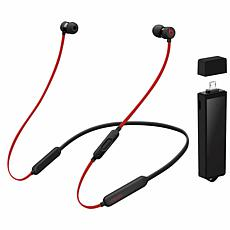 Beats X Wireless In-Ear Headphones with PowerWand - Decade Collection