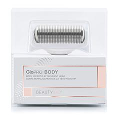 Beauty Bioscience GloPRO Body Roller Head