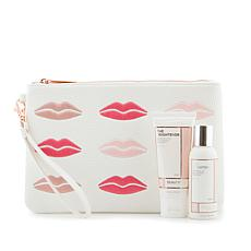 Beauty Bioscience The Brightener and GLOing Lip Bag