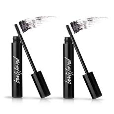 Beauty For Real Hi Def Mascara Duo