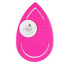beautyblender® 3-piece Travel-Friendly Cleansing Kit