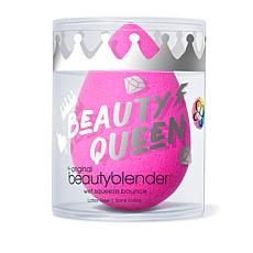 beautyblender® Original Beauty Queen Makeup Sponge
