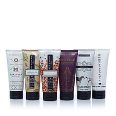 Beekman 1802 2 oz. Hand Cream 6-piece Assorted Set