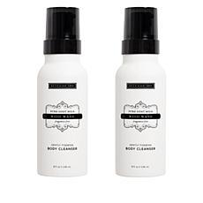 Beekman 1802 2-pack Goat Milk Fragrance-Free Wish Wash Auto-Ship®