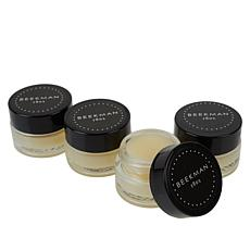 Beekman 1802 4-piece Goat Milk Cuticle Cream Set