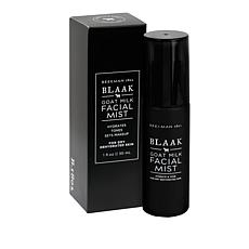 Beekman 1802 Blaak Goat Milk Facial Mist - 1 fl. oz.