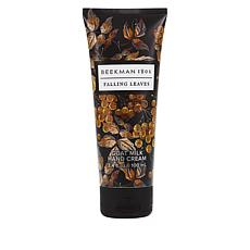 Beekman 1802 Falling Leaves Goat Milk Hand Cream