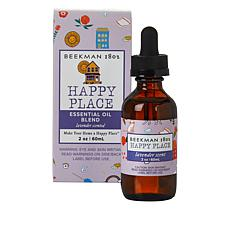 Beekman 1802 Happy Place 2oz. Essential Oil Fragrance - Auto-Ship®