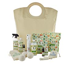 Beekman 1802 Happy Place Laundry Kit
