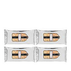 Beekman 1802 Honey & Orange Blossom 4-pack Face Wipes Auto-Ship®