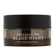 Beekman 1802 Supersize Blaak Night Goat Milk Eye Balm