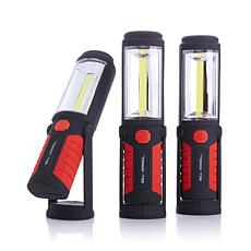 Bell + Howell Torchlite Plus Elite 3pk LED Flashlights