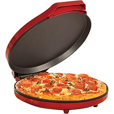 Bella Pizza Maker