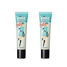 Benefit Cosmetics 2-pack POREfessional Primer