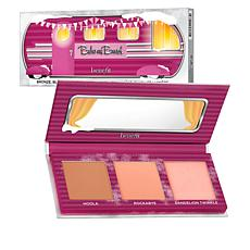 Benefit Cosmetics Babe on Board Mini Cheek Palette