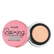 Benefit Cosmetics Boi-ing Airbrush Concealer - 01 Light