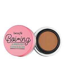 Benefit Cosmetics Boi-ing Airbrush Concealer - 05 Tan Auto-Ship®