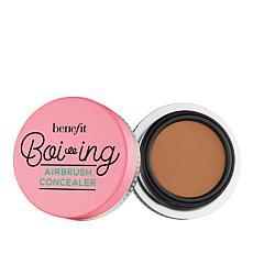 Benefit Cosmetics Boi-ing Airbrush Concealer - 05 Tan
