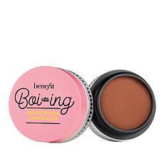 Benefit Cosmetics Boi-ing Brightening Concealer - 06 Deep