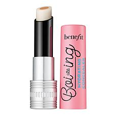 Benefit Cosmetics Boi-ing Hydrating Concealer - 03 Medium