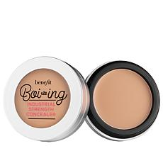Benefit Cosmetics Boi-ing Industrial Strength Concealer - 05 Tan
