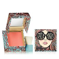 Benefit Cosmetics GALifornia Mini Powder Blush