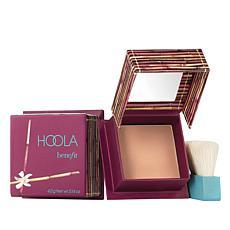 Benefit Cosmetics Hoola Bronzer Mini - Auto-Ship®