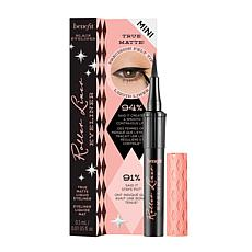 Benefit Cosmetics Roller Liner Mini